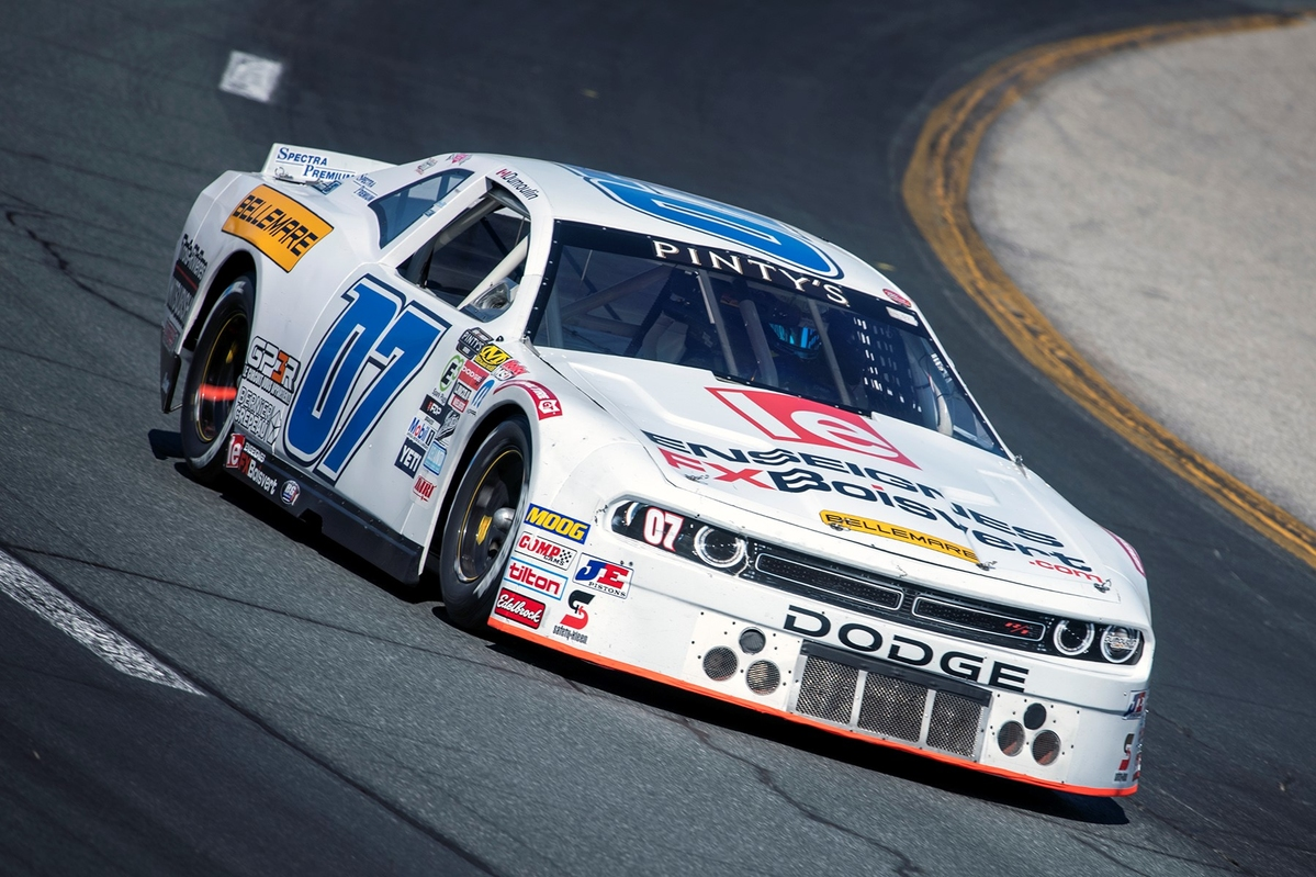 JEAN-FRAN�OIS DUMOULIN AU NEW HAMPSHIRE